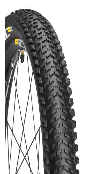 """Mavic Crossroc Roam dæk 29"""", foldedæk sort"""